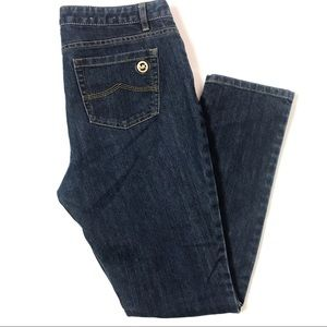 Michael Kors Jeans | Size 10